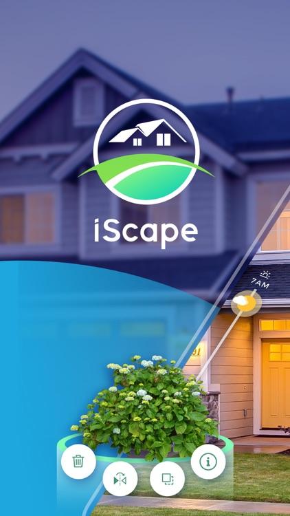 iScape screenshot-0