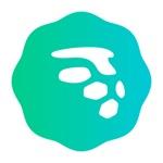 MoneyLion: Mobile Banking