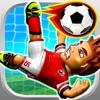 Big Win Soccer : フットボール - iPadアプリ