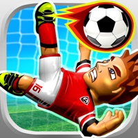 Big Win Soccer: World Football free Bucks hack