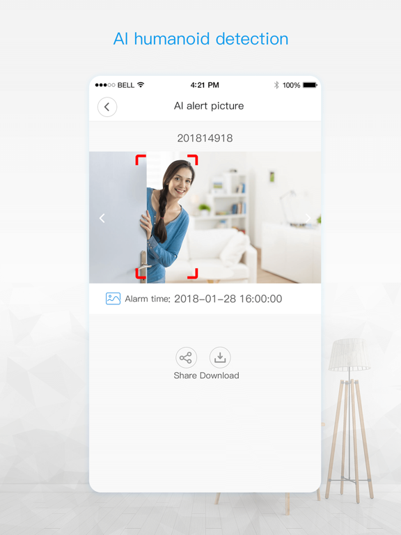 V380 Pro by Wenhao Hu (iOS, United States) - SearchMan App Data