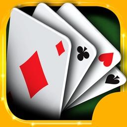 德州扑克玩家