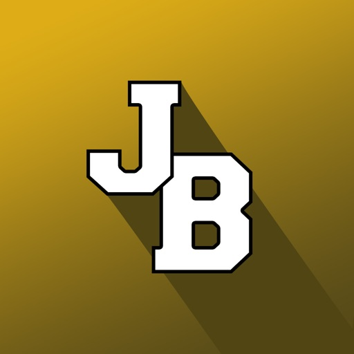 iJoelBarlow - JBHS