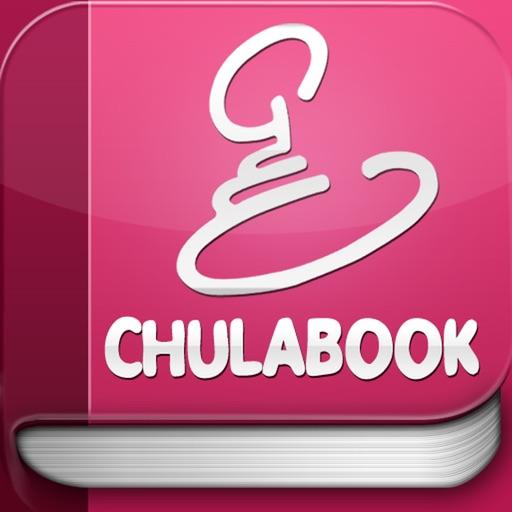 CU-eBook Store