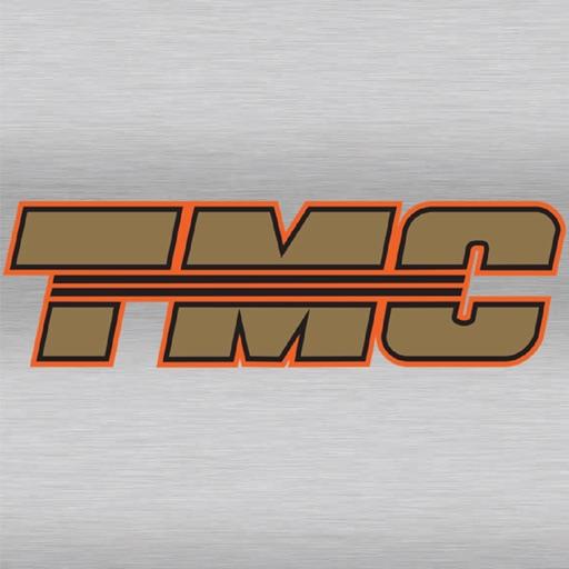 TMC Driver Connect