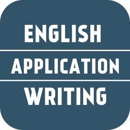 Letter & Application Writing