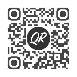 Code Reader - QR Reader