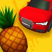 Codes for Cars vs Fruit Hack