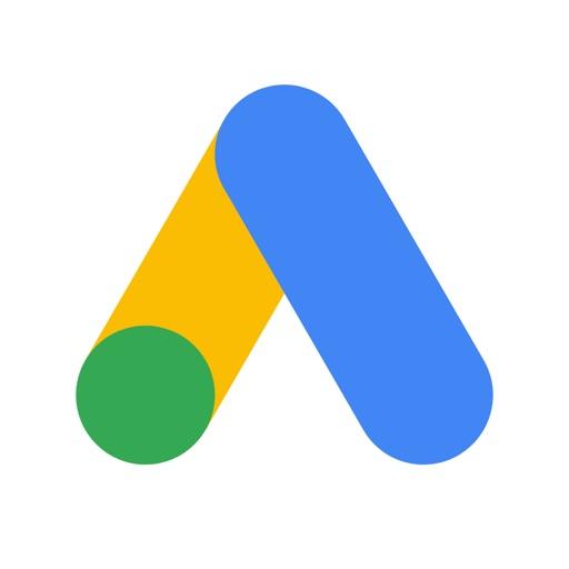 Google 広告:ビジネスを拡大