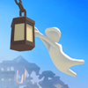 Human: Fall Flat - 505 Games (US), Inc.