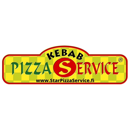 Star Pizza Service