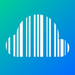 BarCloud - Barcode Scanner