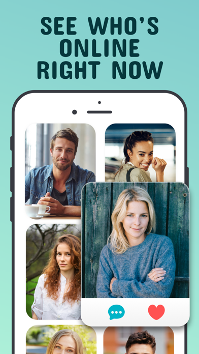 Download Mint - Local Dating App for Pc