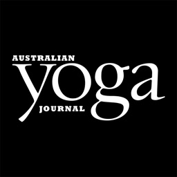 Australian Yoga Journal
