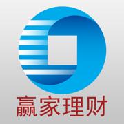 申万宏源赢家理财高端版