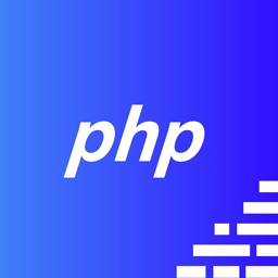 Learn PHP Programming, coding