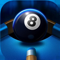 Codes for Billiards Pool Arena Hack