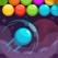 Bubble Cosmos