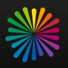 CBVision - Colorblind Assist - iPhoneアプリ