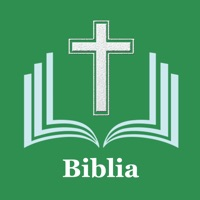 Codes for Biblia Cristiana en Español Hack
