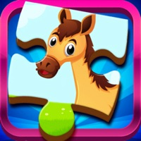 Codes for Animal Puzzle - Jigsaw Puzzles Hack