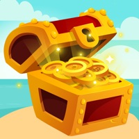 Codes for Crypto Treasures Hack
