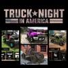 Truck Night in America: AR