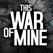 Icon for This War of Mine