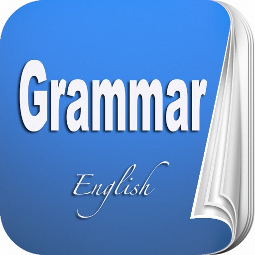 English·Grammar