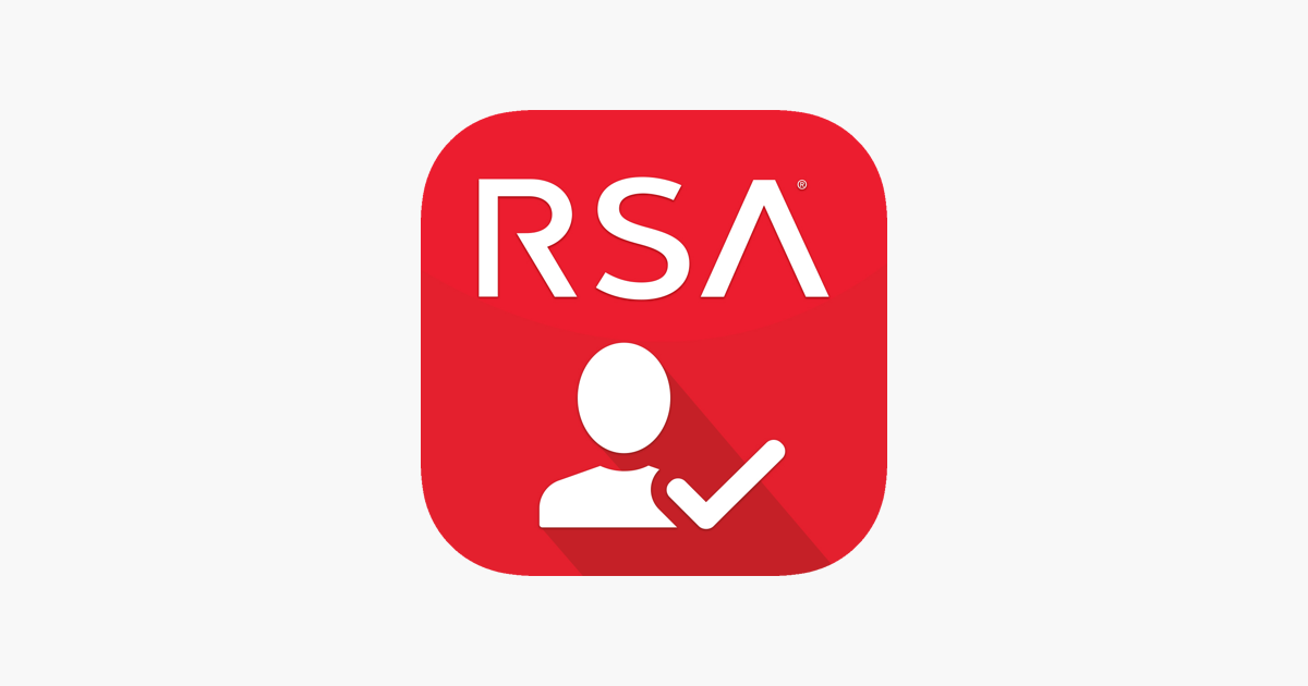RSA SecurID Authenticate on the App Store
