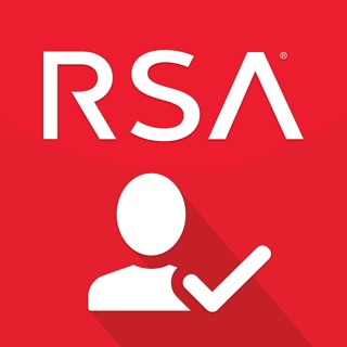 RSA SecurID Software Token on the App Store