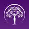App Icon for Zodiac Touch - psychic reading App in Colombia IOS App Store