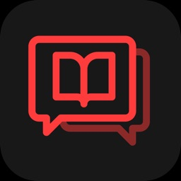 Readdly - Best Chat Stories