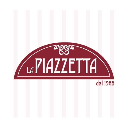 La Piazzetta Argegno icon