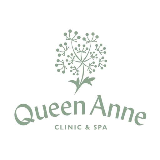 Queen Anne Spa