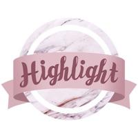Highlight Cover Maker