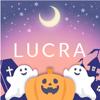 LUCRA(ルクラ)-知りたいが見つかる女...