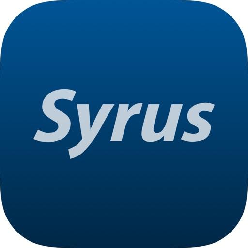 Syrus App