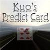 KuoPredictCard