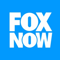 FOX NOW: Watch TV & Sports on the App Store