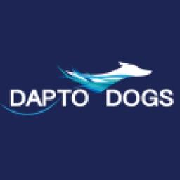 Dapto Dogs