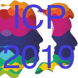 ICP 2019