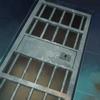 監獄脱出パズル (Prison Escape Puzzle)