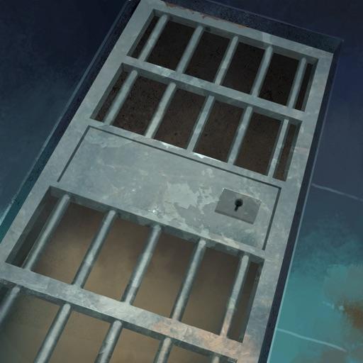 """Головоломка """"Побег из тюрьмы"""""""