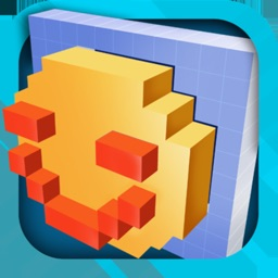 Puzzle Block Fit