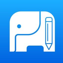 Dropnotes - Safer Note Taking