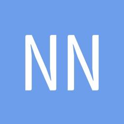 Notnow