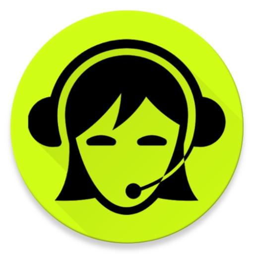 Baixar Voz da Mulher do Tradutor para iOS