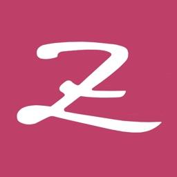 Zentraldrogerie GmbH