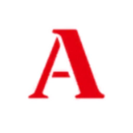Akemi Colour Chart App